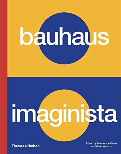, Bauhaus Imaginista