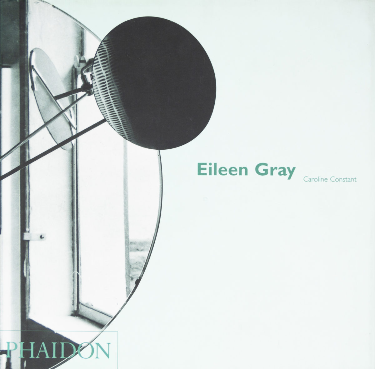 , Eileen Gray