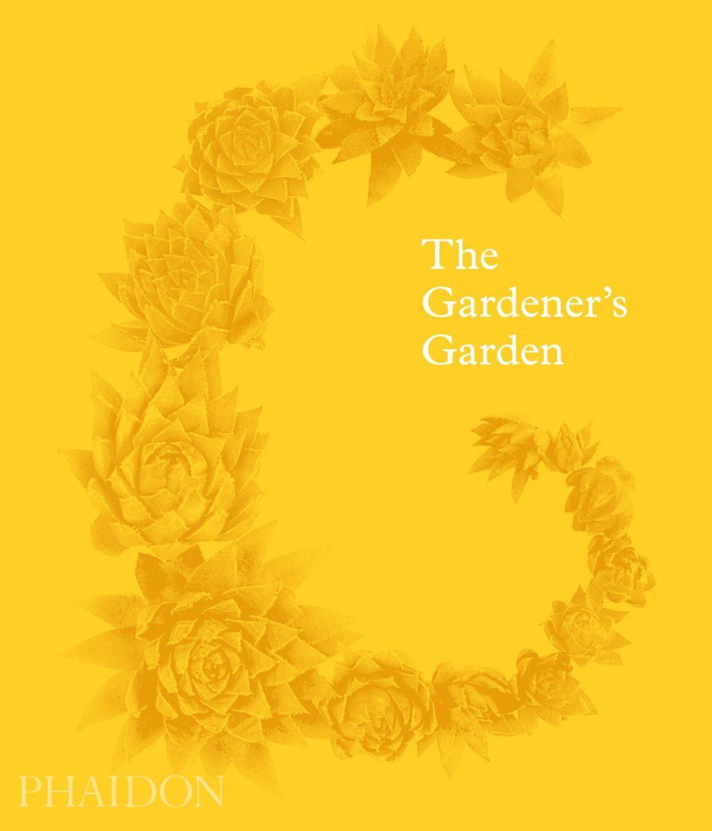 , The Gardener's Garden