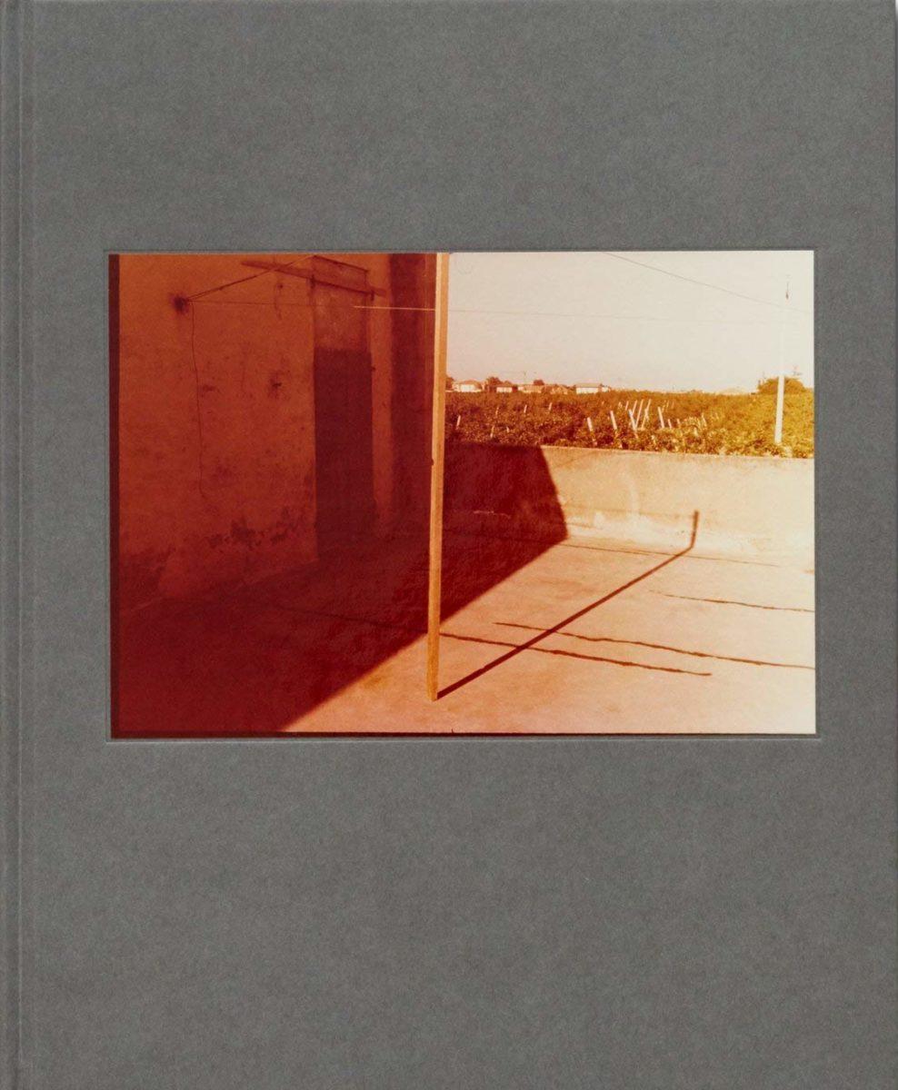 Guido Guidi, Tra L'Altro, 1976-81