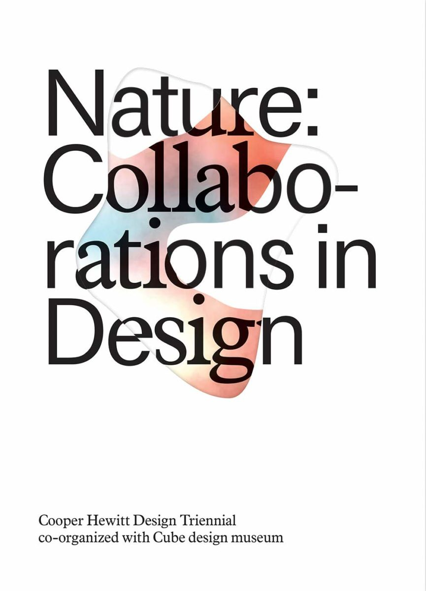 , Nature : collaboration in design