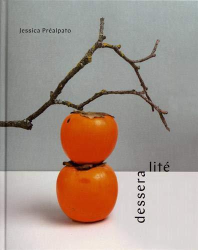 Jessica Préalpato, Desseralité