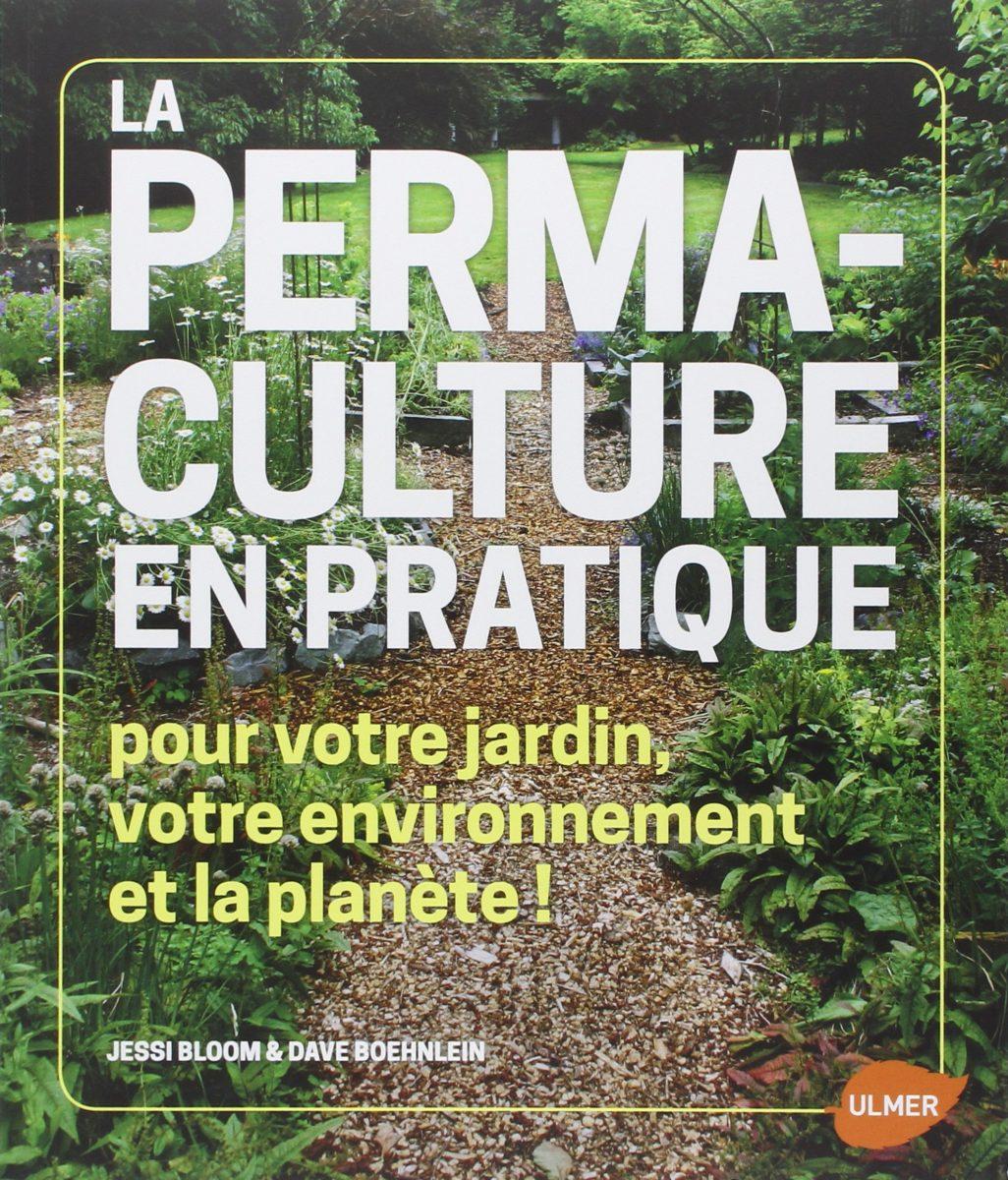 , La permaculture en pratique