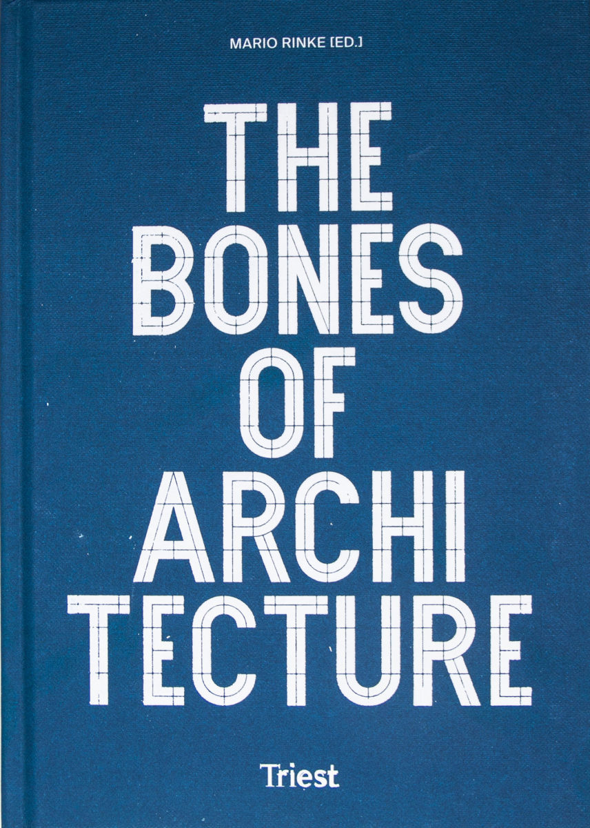 , The Bones of ArchitectureStructure and design practices