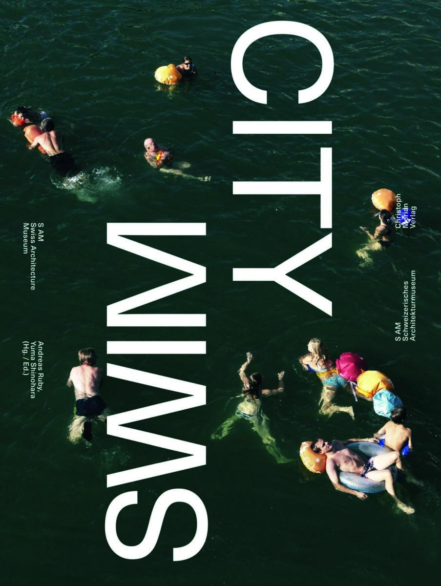 , Swim city