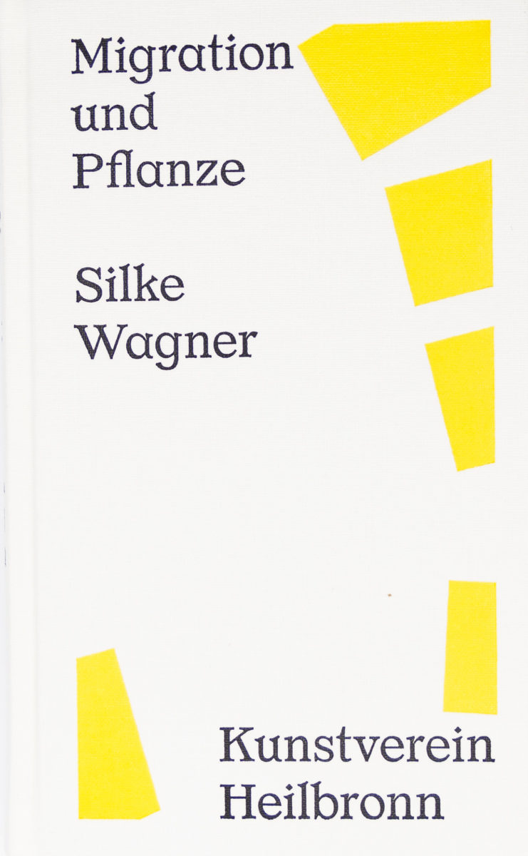 Silke Wagner, Migration und Planze
