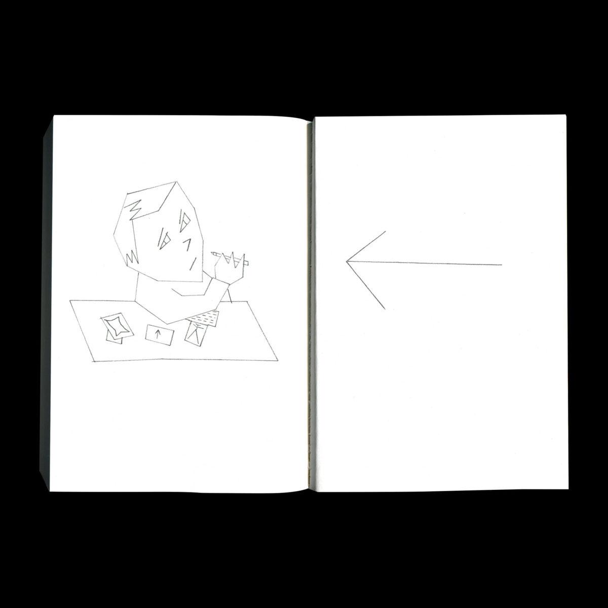 tim-colmant-exercices-de-dessin-01_2