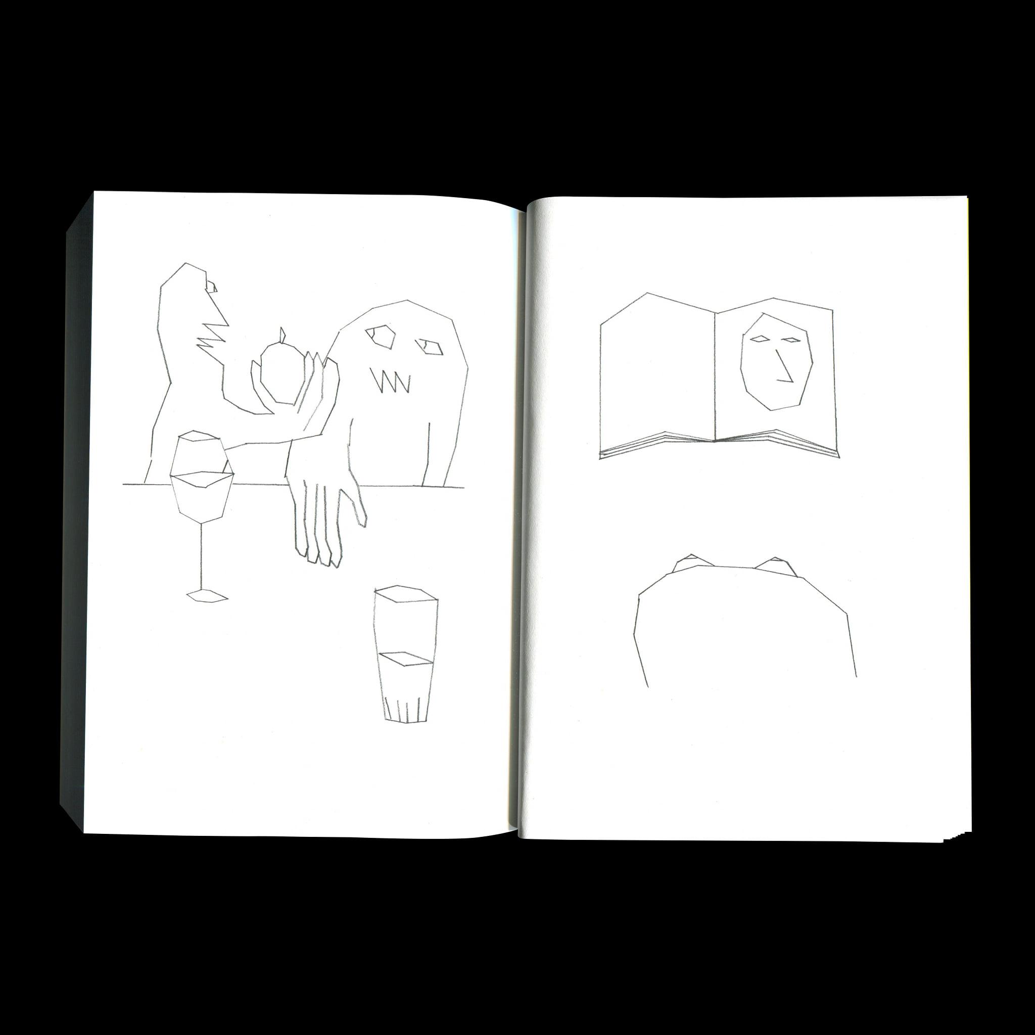 tim-colmant-exercices-de-dessin-01