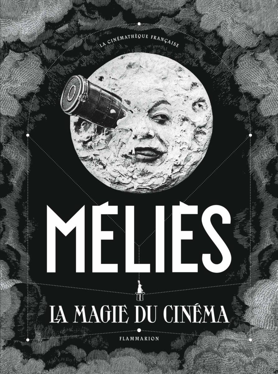 , Méliès : la magie du cinéma