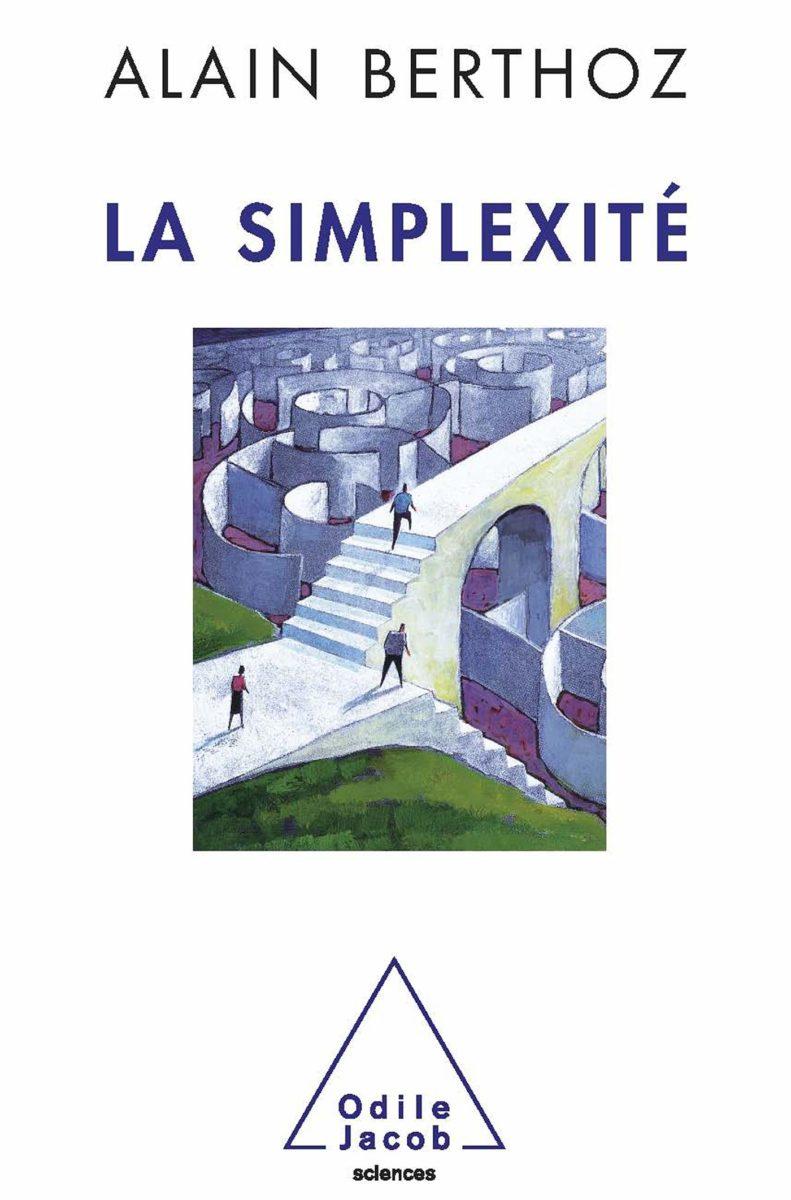 Alain Berthoz, La Simplexité