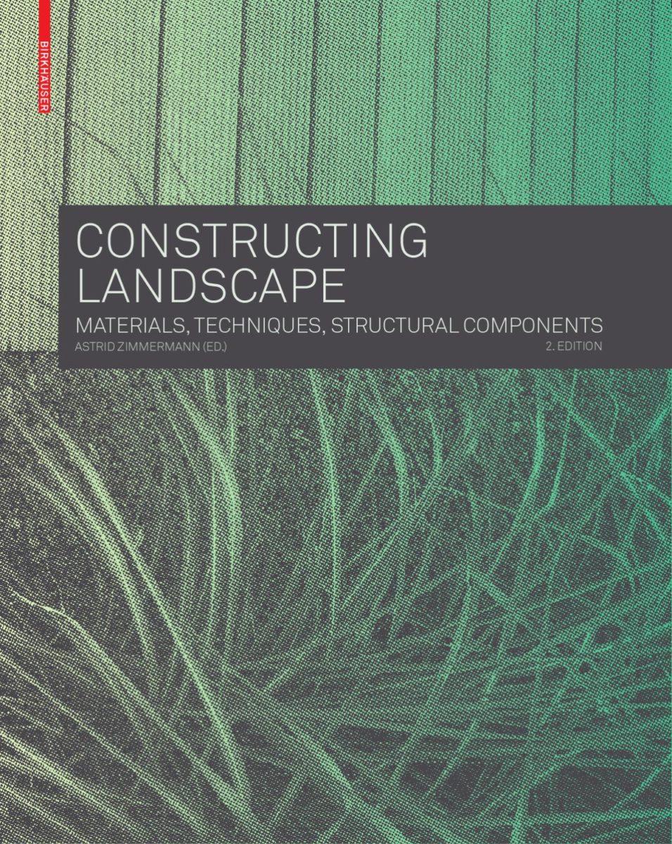 , Constructing Landscape