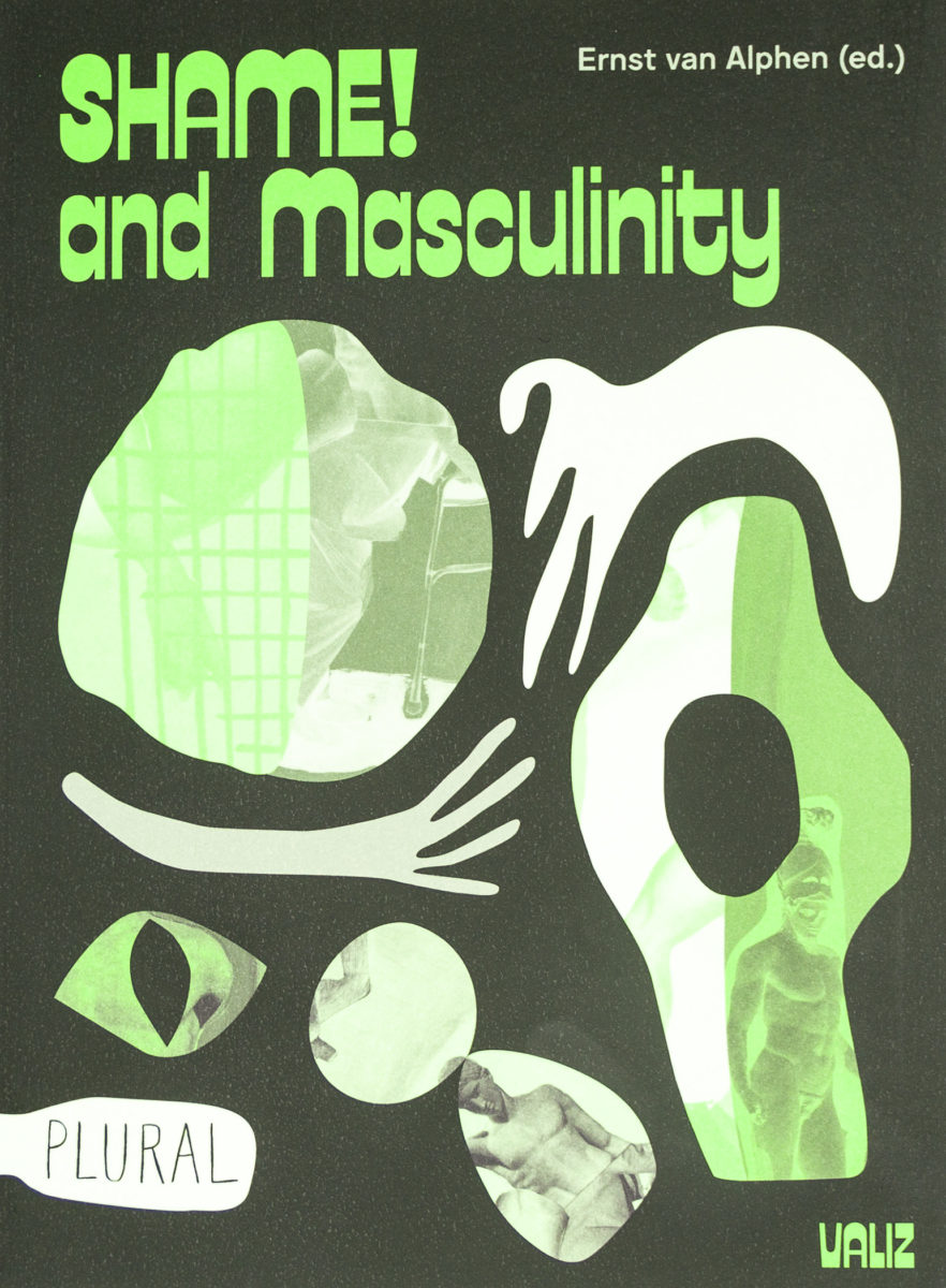 Collectif, Shame! And Masculinity