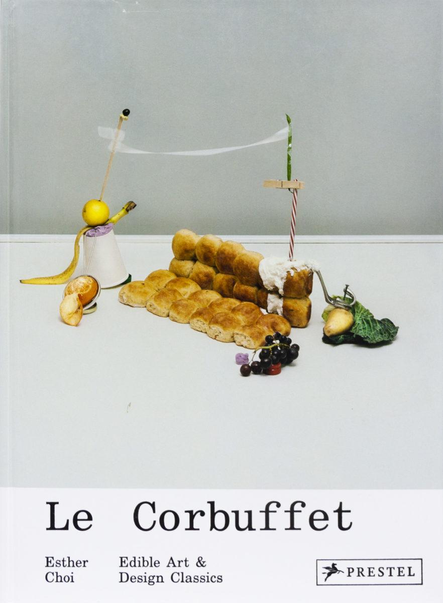 , Le Corbuffet