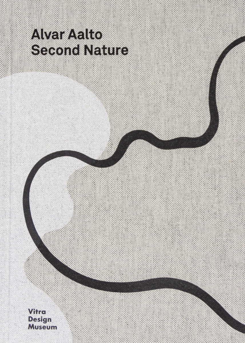 Alvar Aalto, Second nature