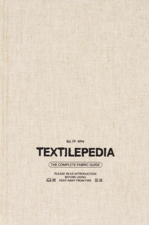 , Textilepedia