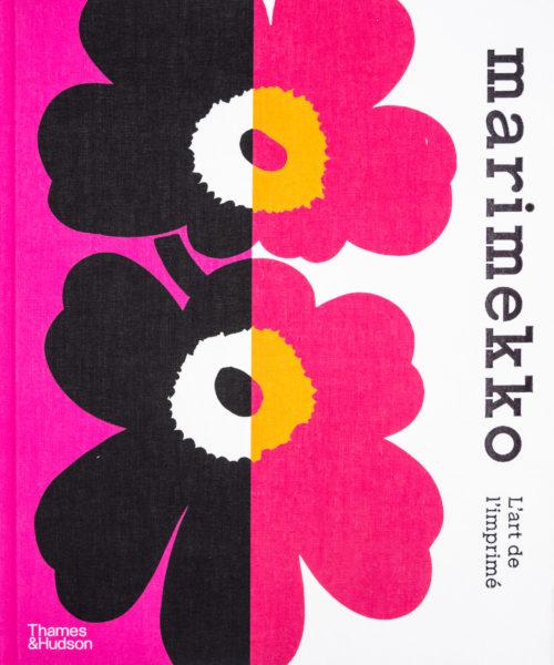 , Marimekko - L'art de l'imprimé