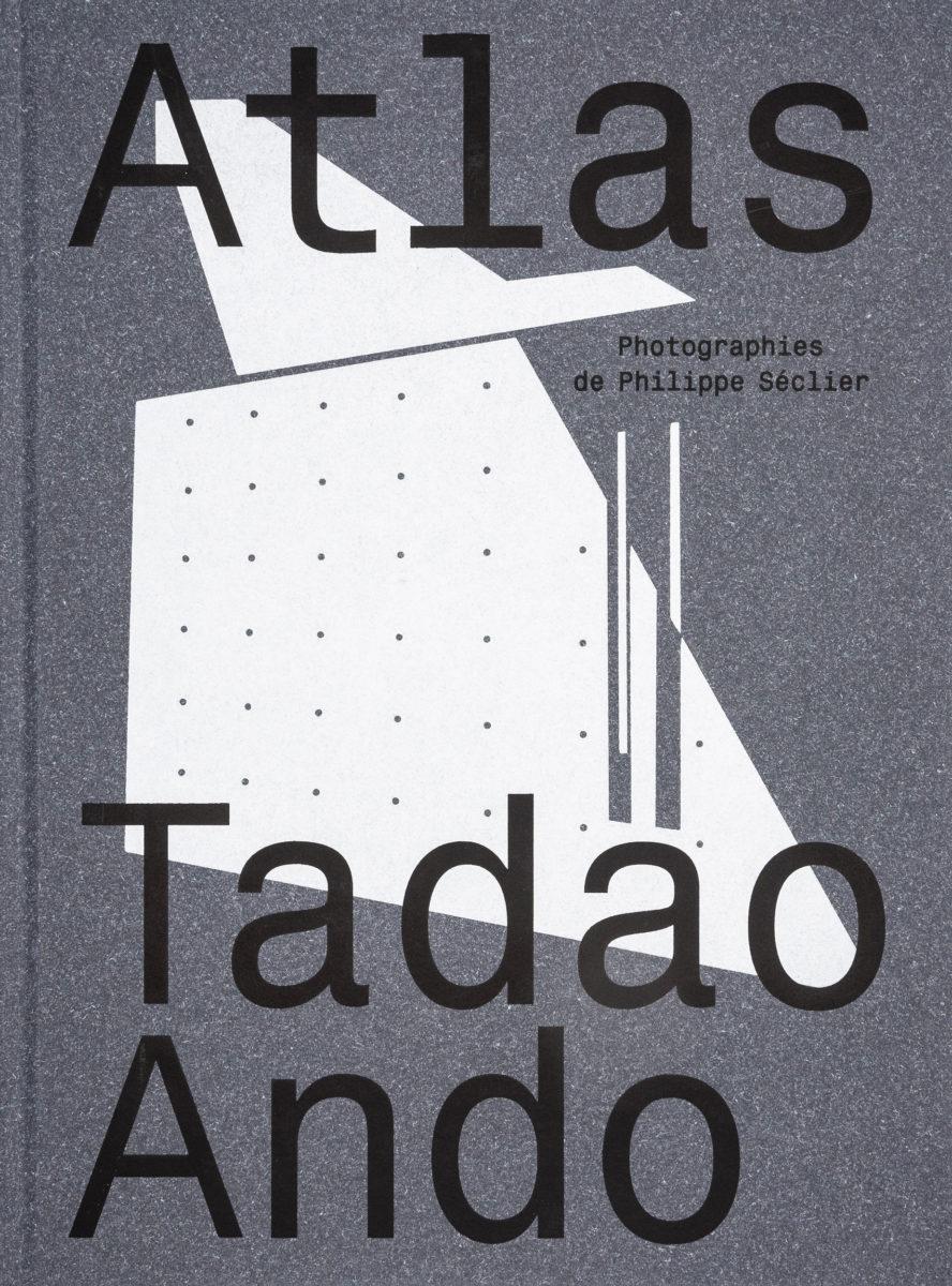 , Atlas Tadao Ando