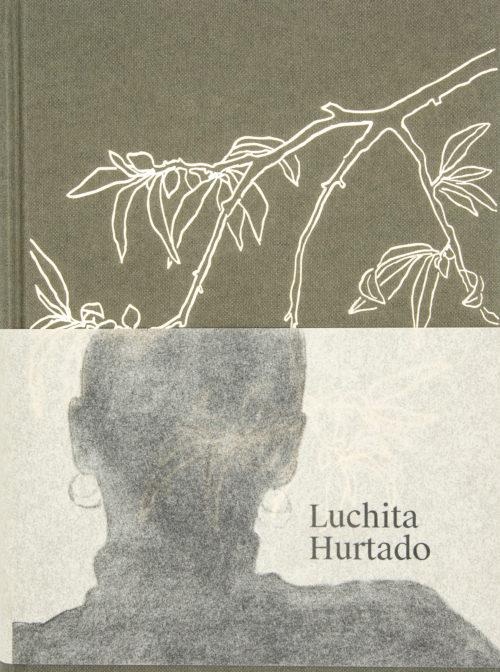 , Luchita Hurtado
