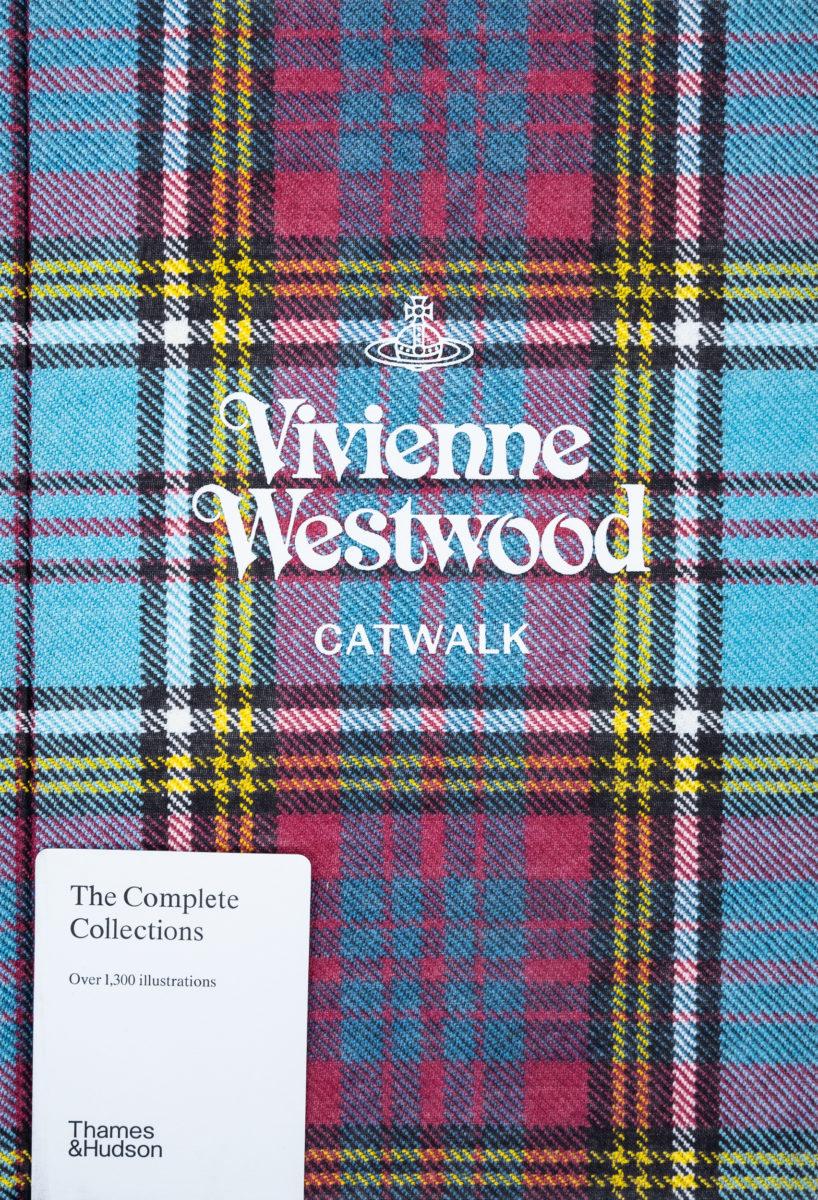 Vivienne Westwood, Vivienne Westwood Catwalk