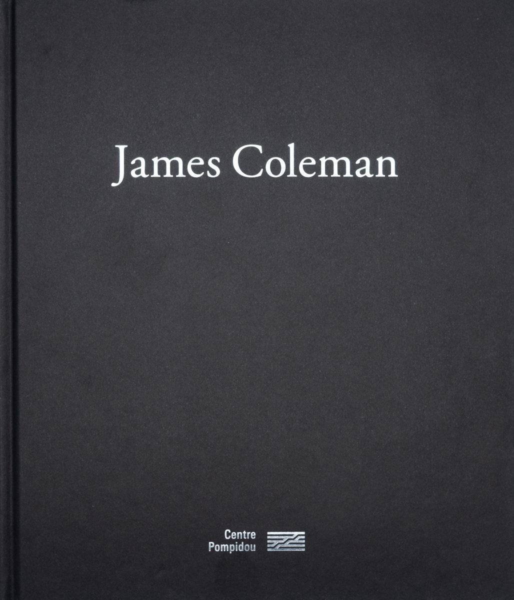 , James Coleman