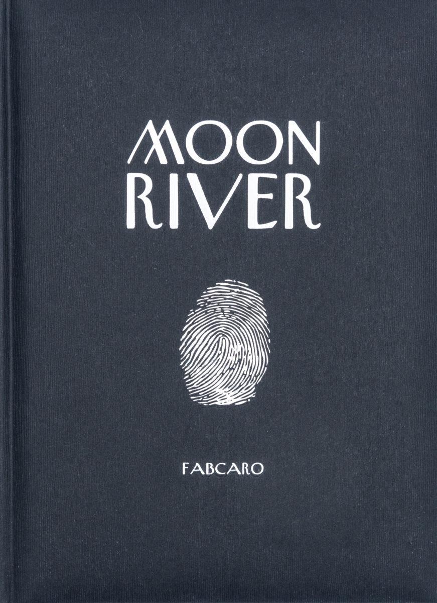 Fabcaro, Moon River