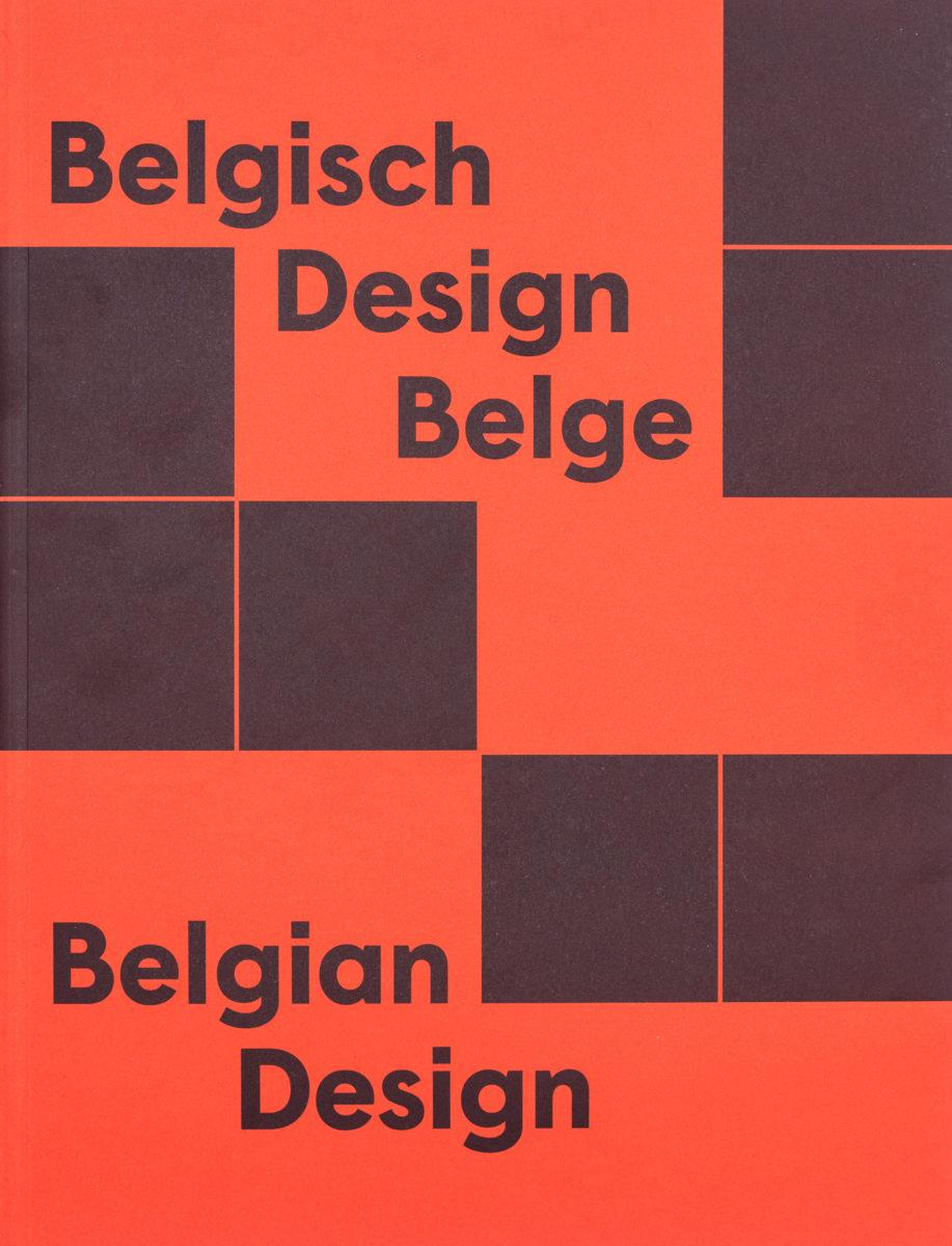 Design museum Bruxelles , Belgisch Design Belge Belgian Design