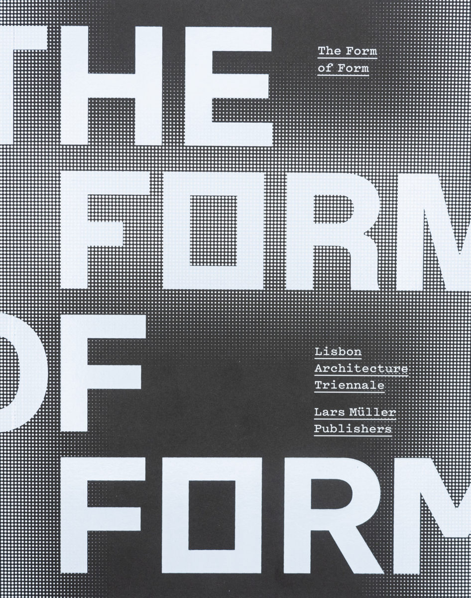 , Th Form of Form
