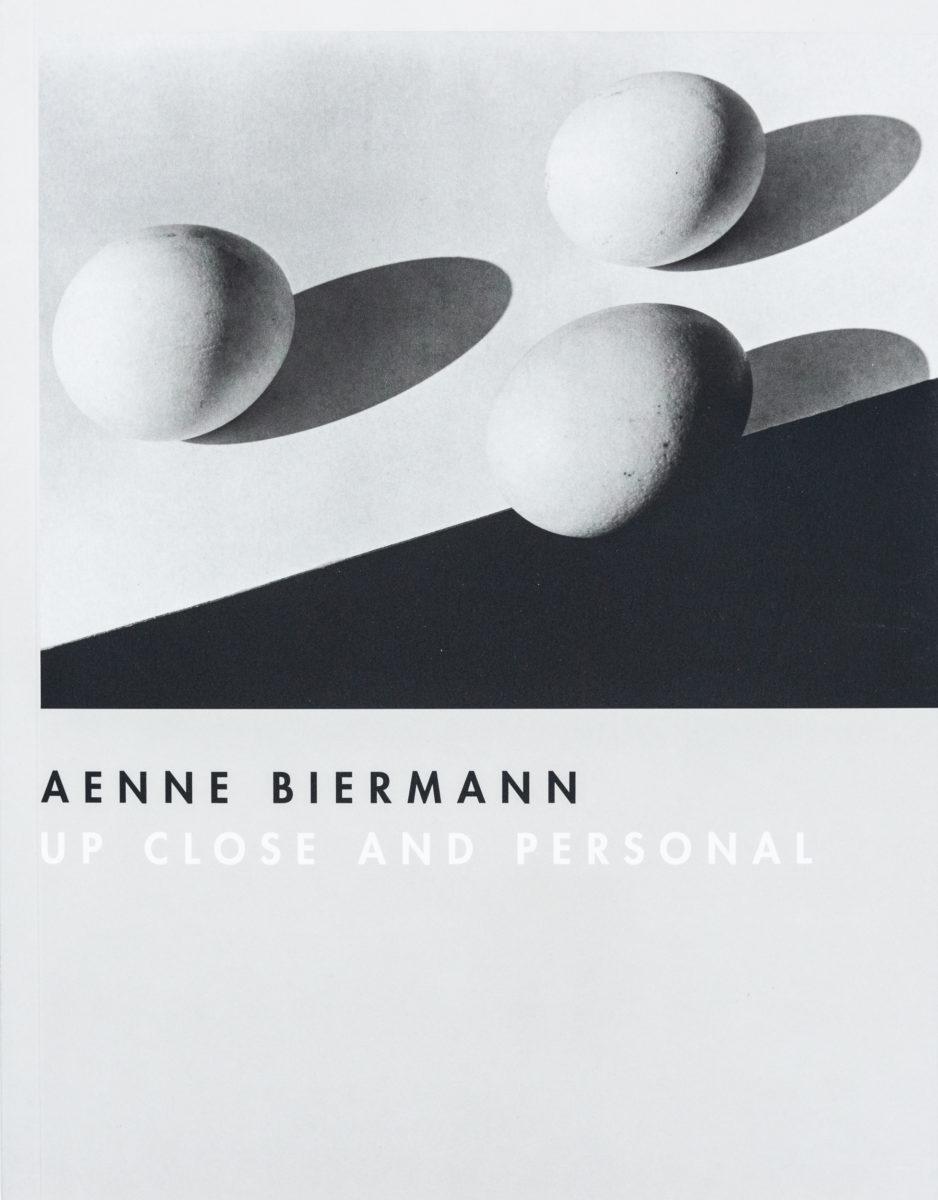 Aenne Biermann, Up close and personnal