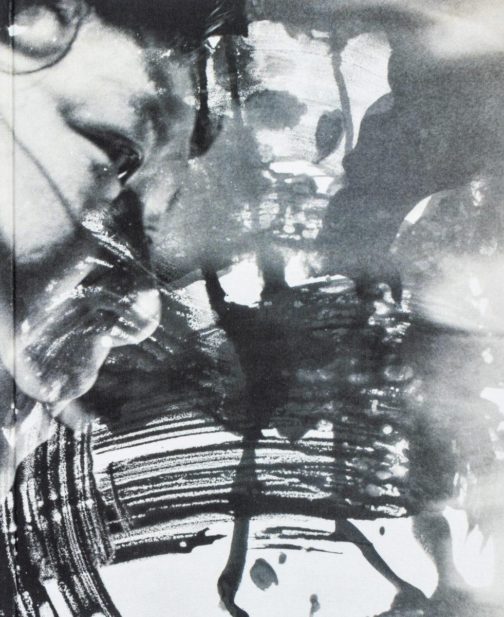 Onishi Shigeru, A metamathemical proposition